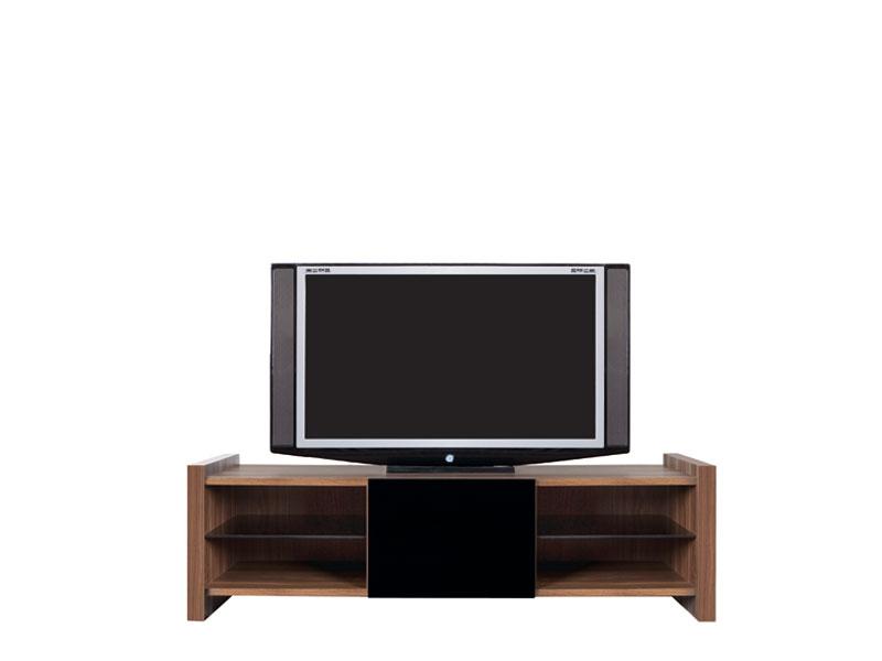 TV stolík - BRW - Venom - RTV1S